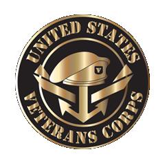 US Veteran Corp.png