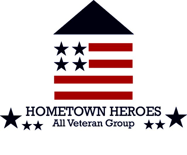 hometown_logo_V1.png