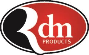RDM Logo NO INC 4C transparent.jpg