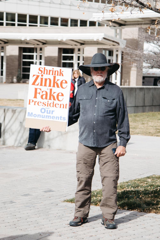 Zinke-12.jpg