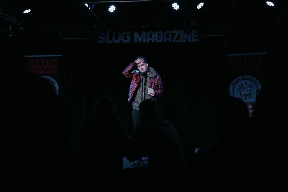 SLUG-5.jpg