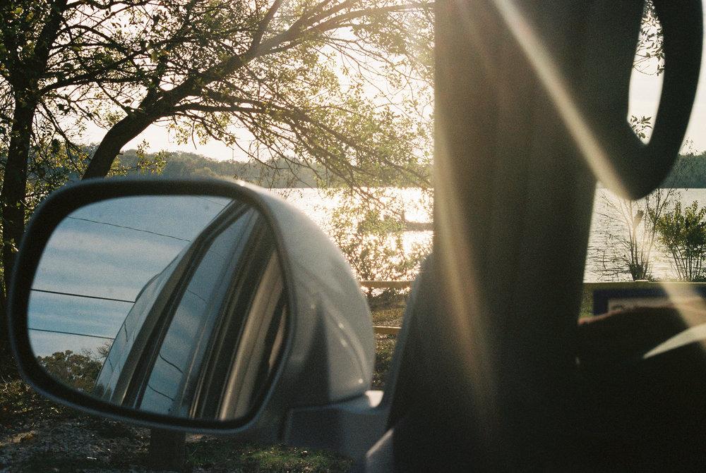 Film_Sept18-24.jpg