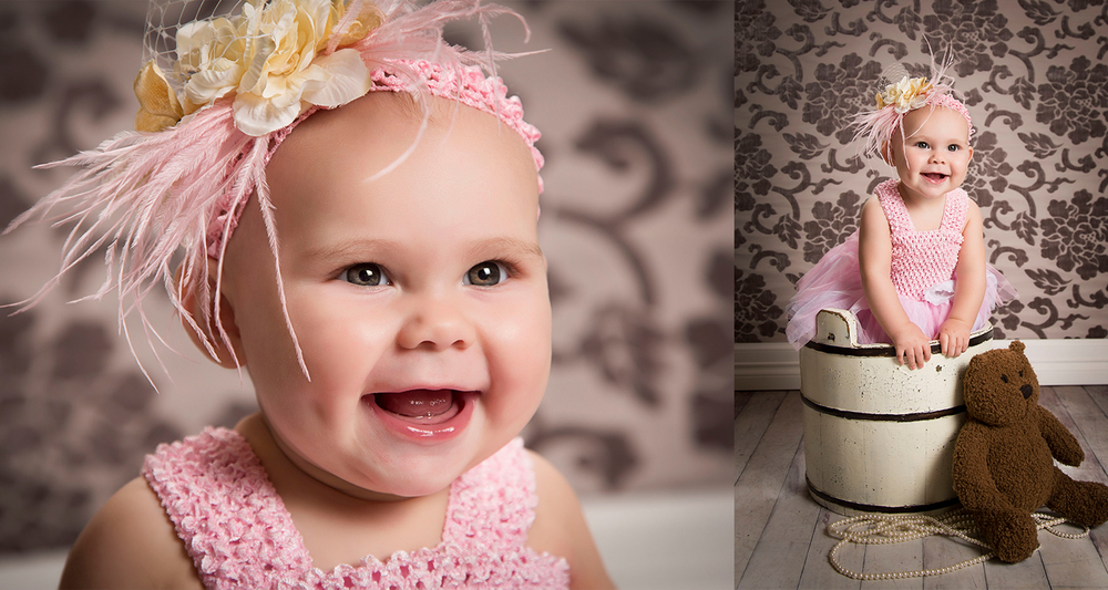 baby_photography_tomball_tx