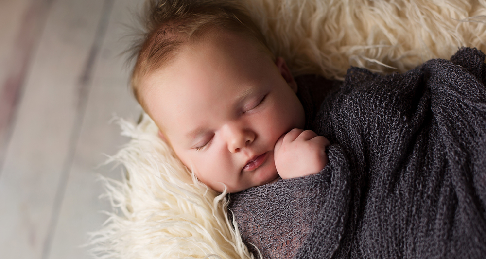 newborn photography Spring, TX