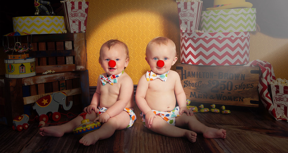 newborn photographs Spring, TX