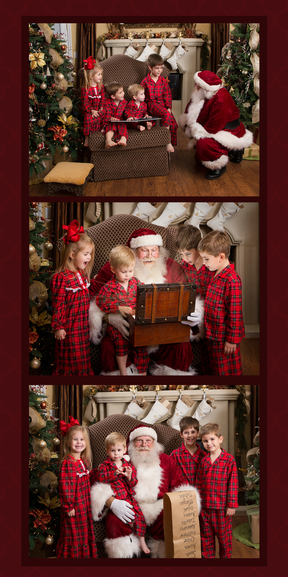 Santa_Pictures_Houston_TX