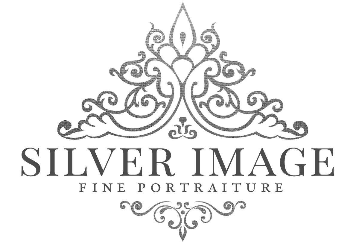 Silver Image Photography
