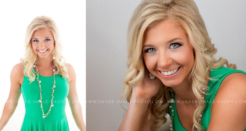 Silver Image Photography - Spring, TX high school senior photos. https://www.silverimagephotoseniors.com