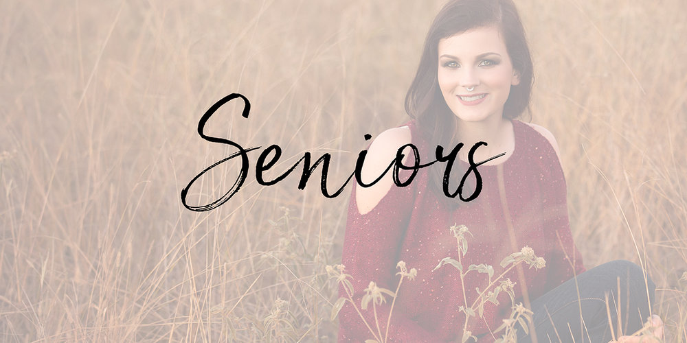 Silver Image Photography - Spring, TX high school senior photos. https://www.silverimagephotoseniors.com
