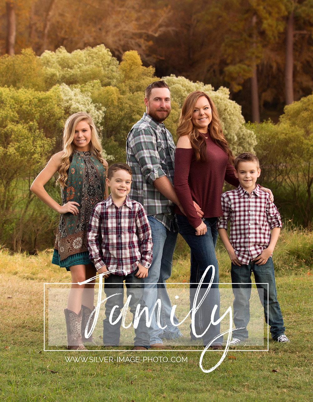 Family_00.jpg