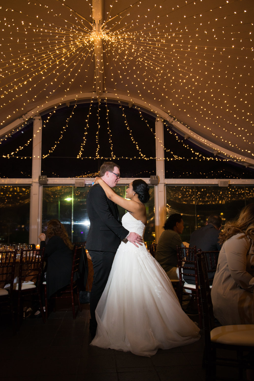 Rohan James Photography - Sophia & Dan Wedding Reception-72.jpg