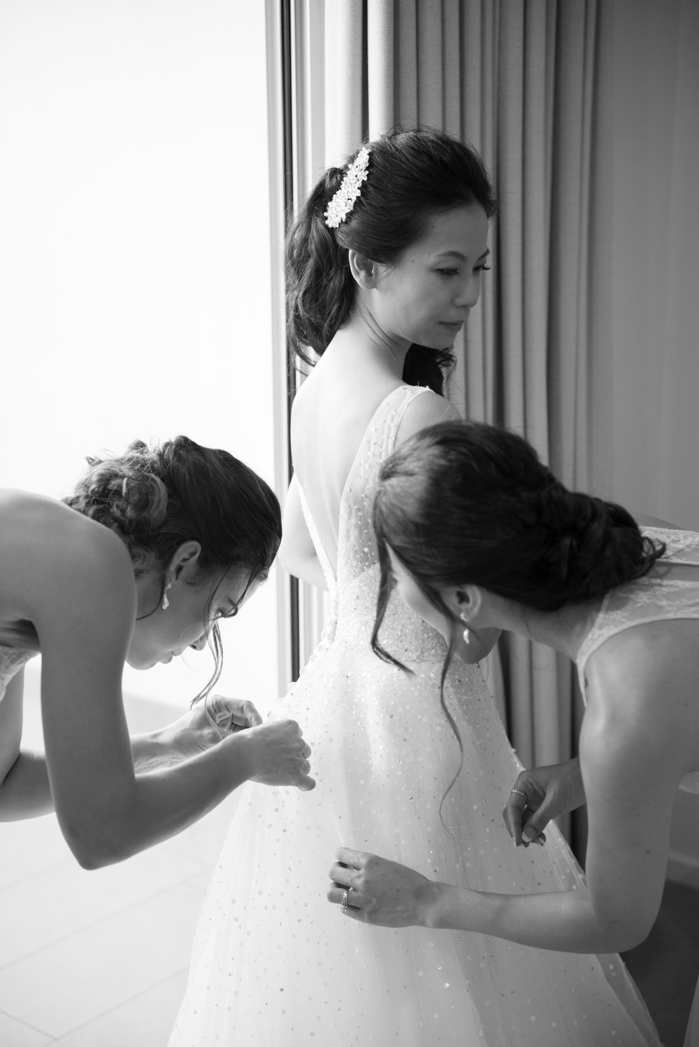 Rohan James Photography - Sophia Getting Ready-112.jpg
