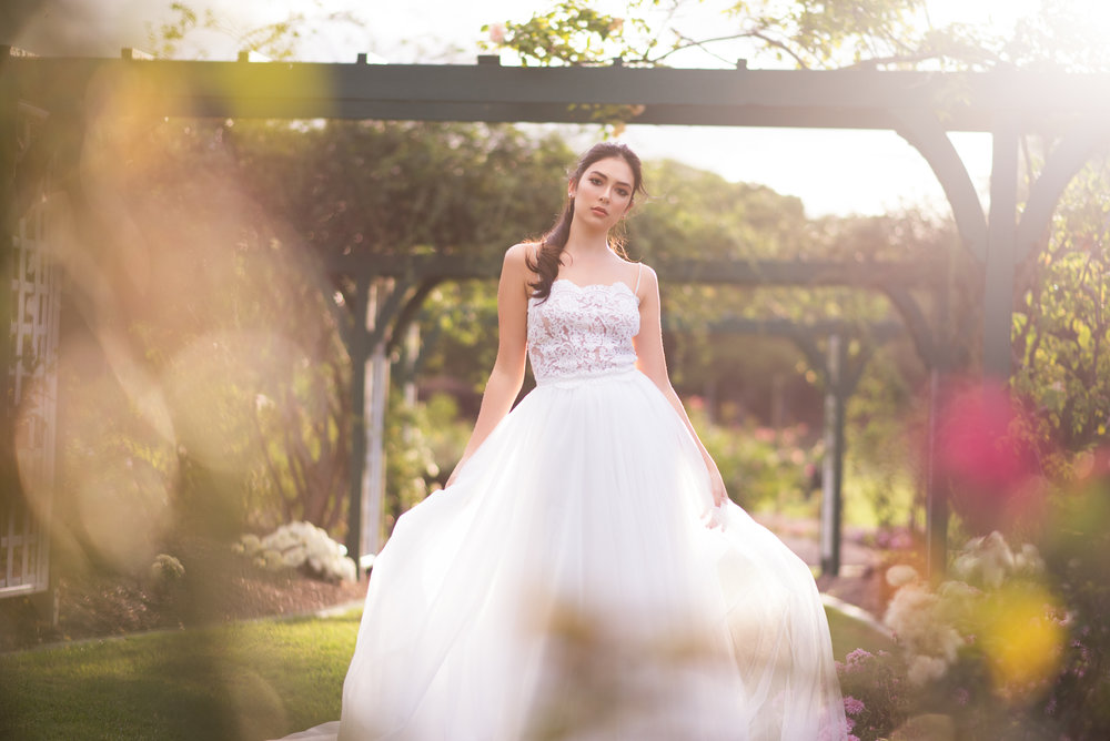 Rohan James Photography Bridal Editorial-11.jpg