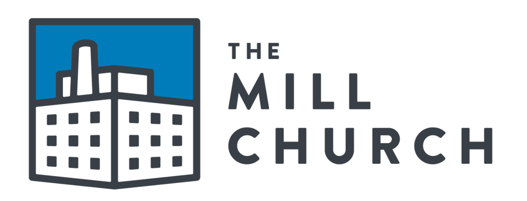 The Mill Church
