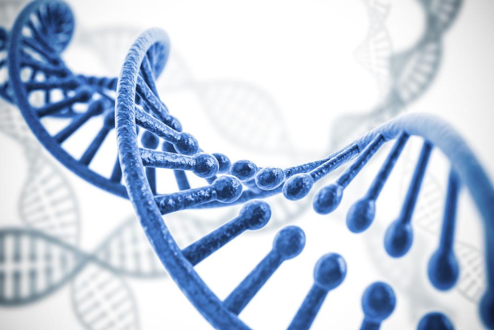 Photo by digitalgenetics/iStock / Getty Images