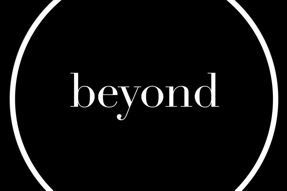 beyond_home.jpg