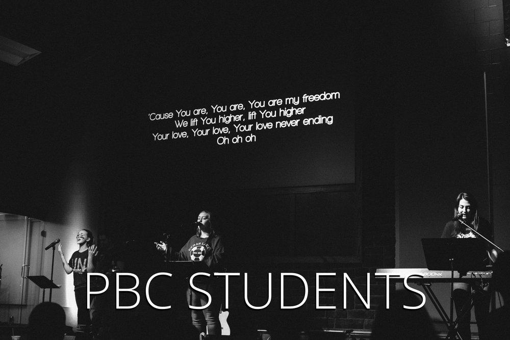 pbcstudents.jpg