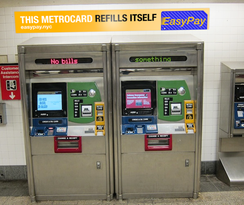 ticketmachineposter2.png