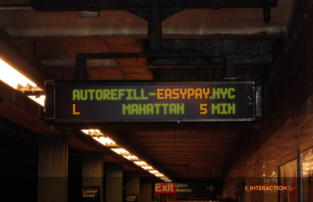 easypay.nyc_countdown clock.png