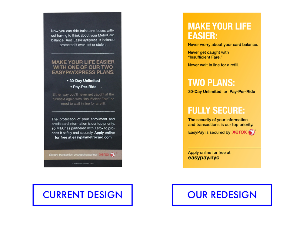 easypay_brochure_back_old_and_new.jpg