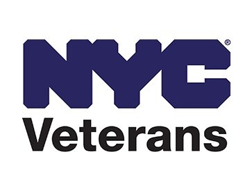NYC Dept. Veteran Services