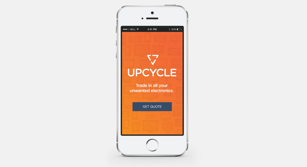 upcycle_mockup_mobile.png