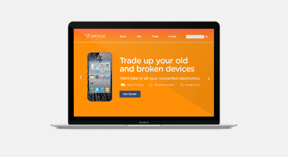 upcycle_mockup_web.png