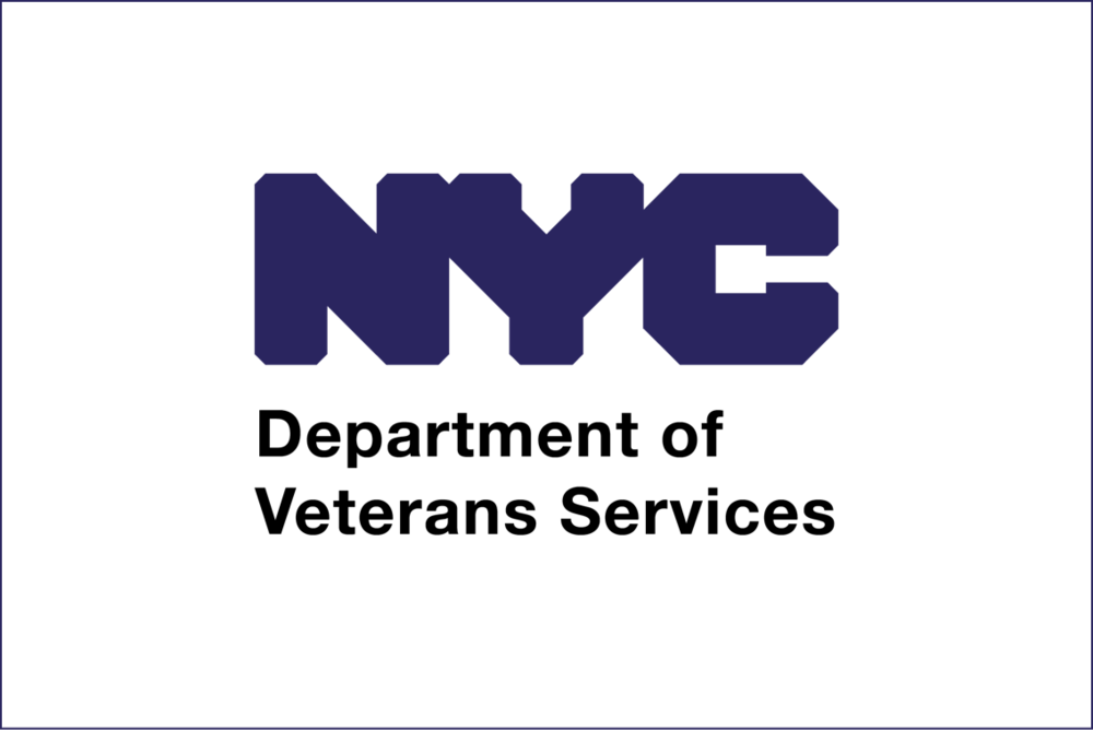 logo_nycdvs.png