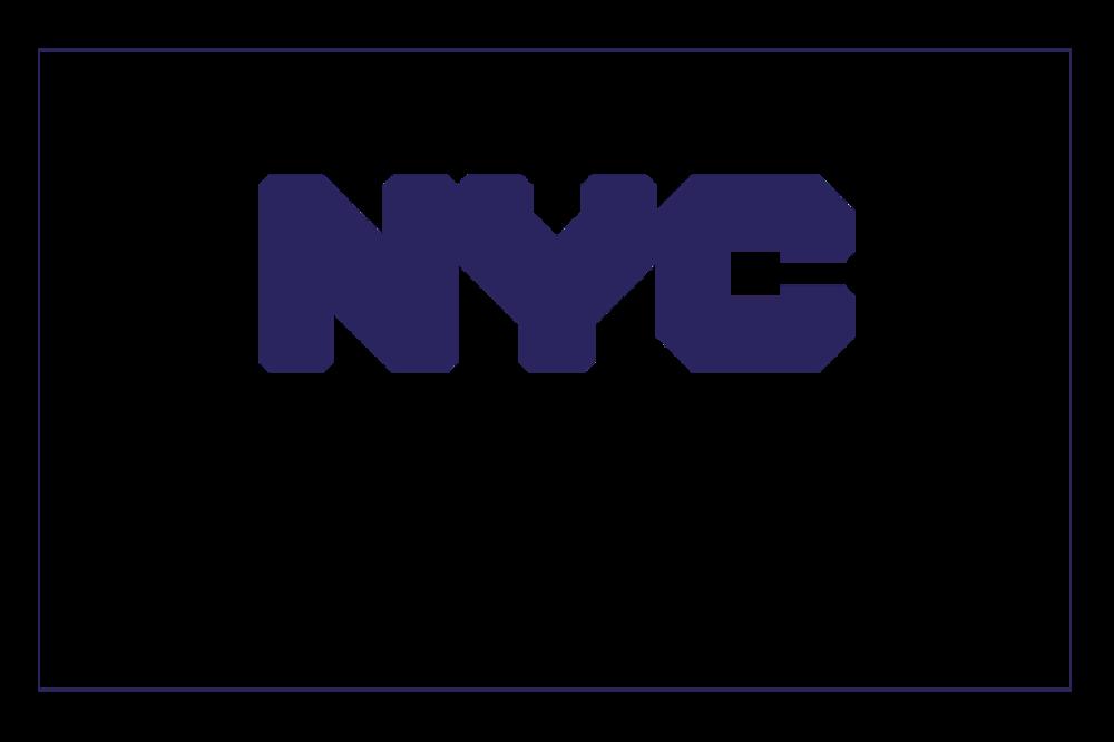 NYC DVS