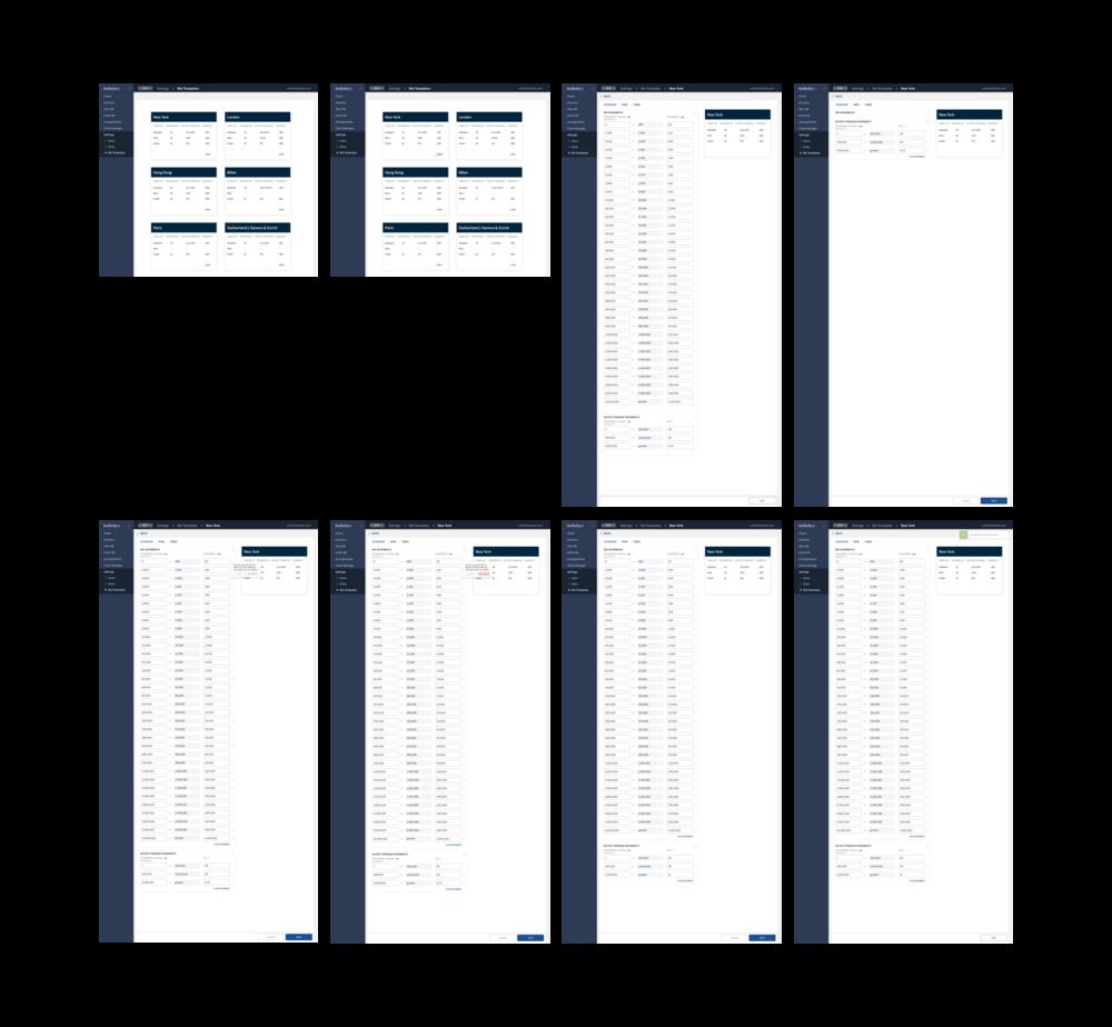 Bid Template Flow Wireframes.png