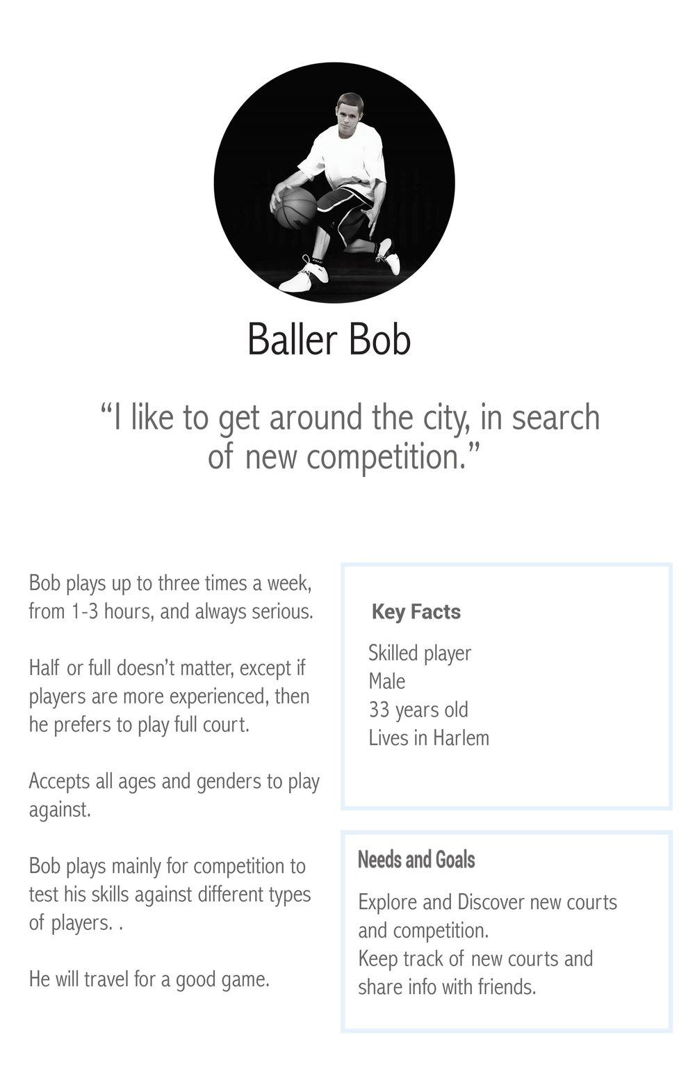 ballerbob.jpg