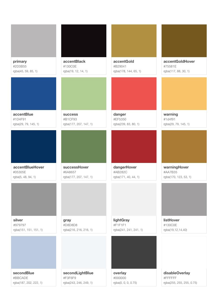Color Palette@1x.png