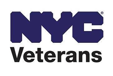 nyc dvs logo.png