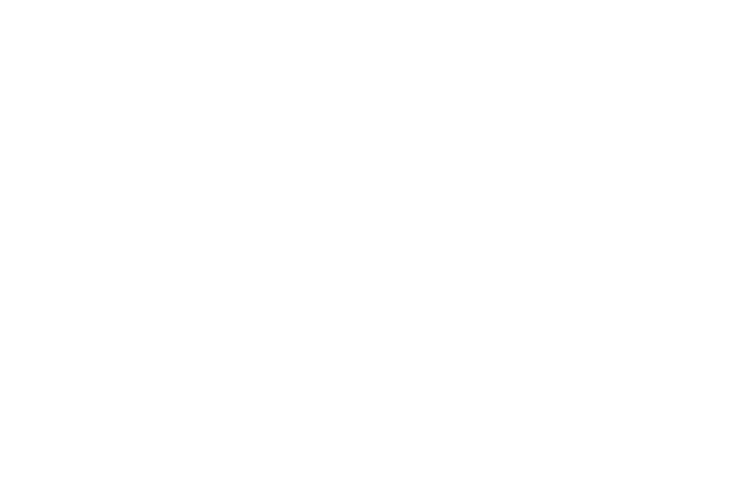Natural Grain Home Services