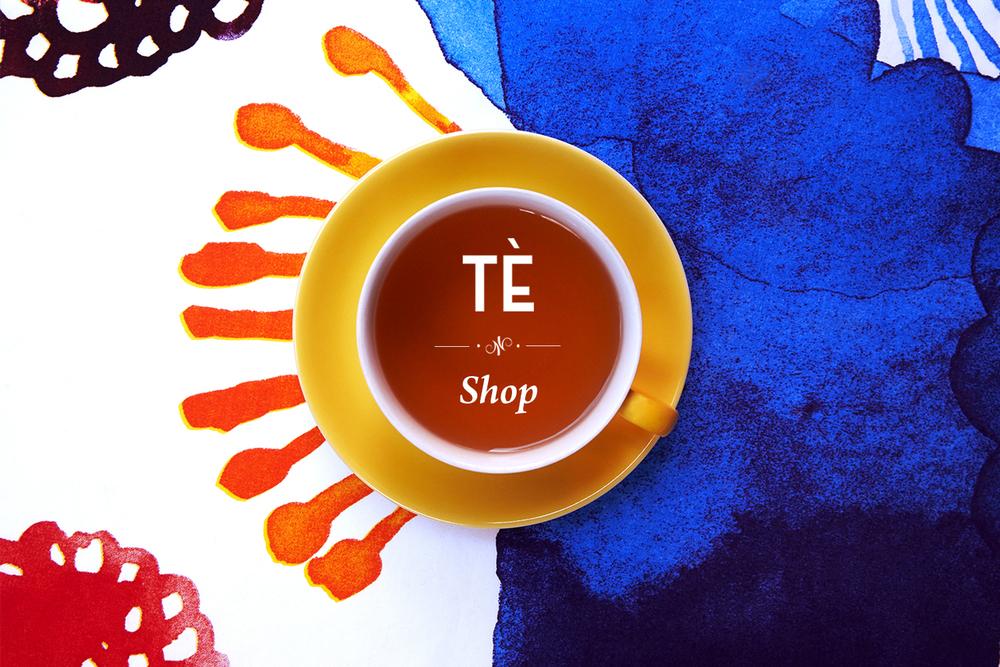Te_Tea_Shop.jpg