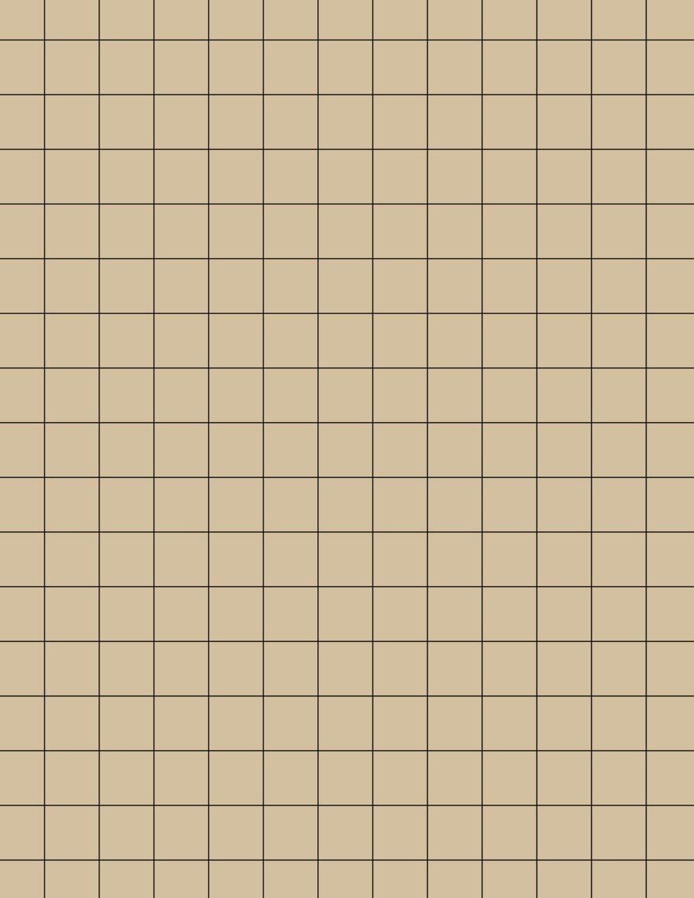 tan grid.jpg