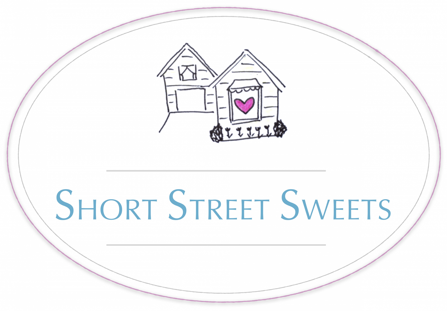 Short Street Sweets
