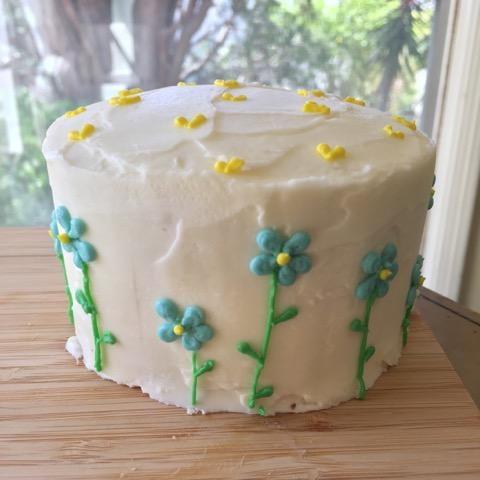 mini flower cake_IMG_6570.jpeg