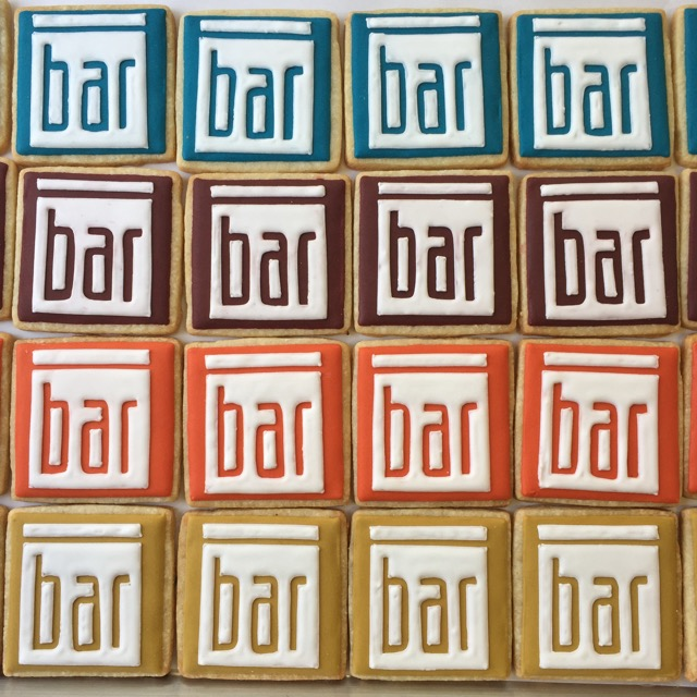 Bar Method_IMG_9204.jpg