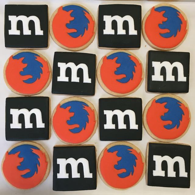 Mozilla-checkered_IMG_9839.jpg