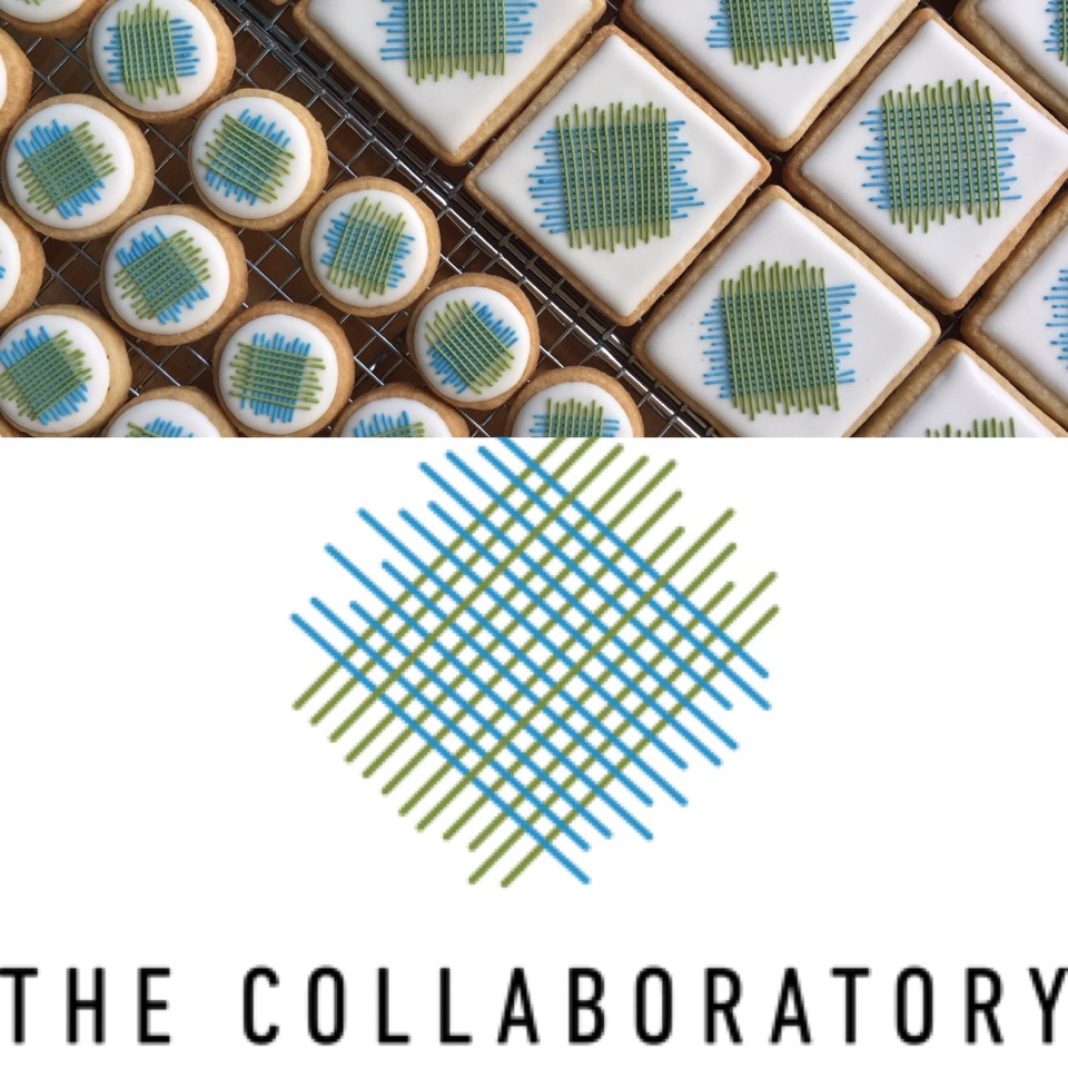 Levis-Collaboratory w logo_2D1B00A2-3012-4E2C-B3F0-B733576F3292.jpeg