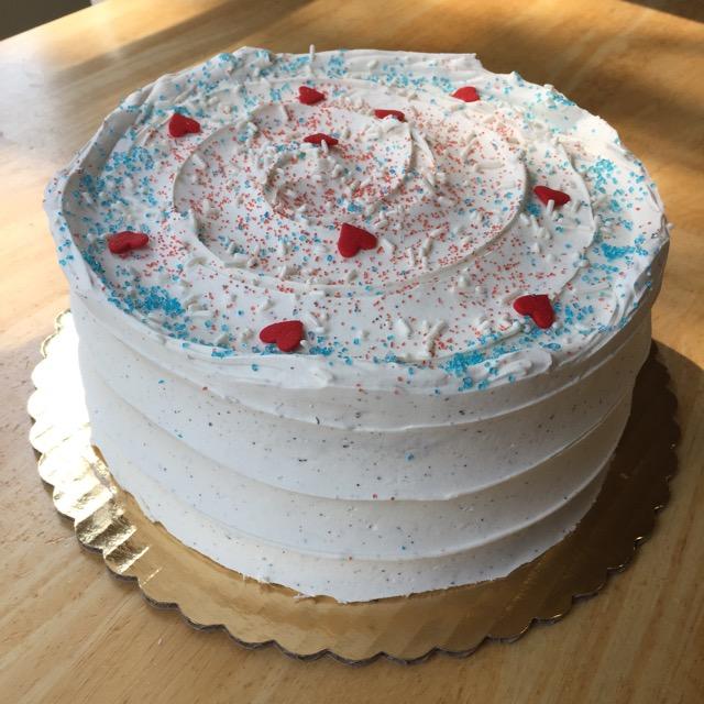 cake-4thJuly_IMG_9452.jpg