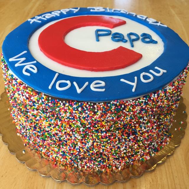 cake-Cubs_IMG_7411.jpg