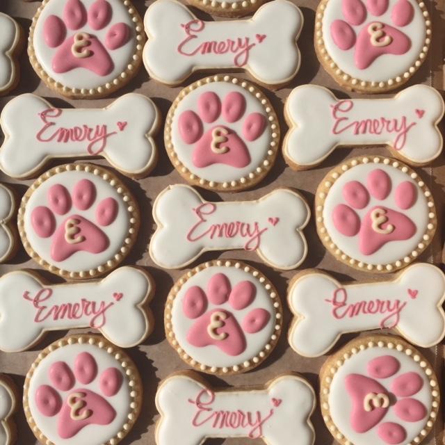 Puppy pink paws bones-shadow_IMG_8806.jpg
