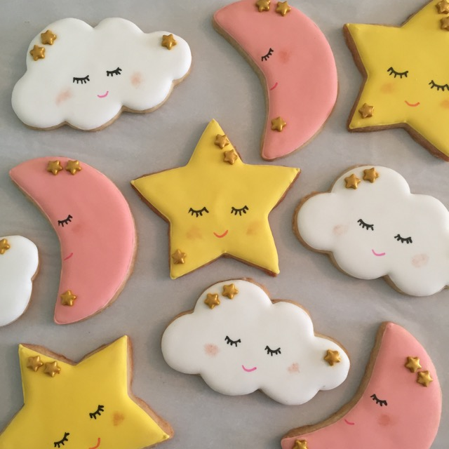 Twinkle-cookie_IMG_9952.jpg