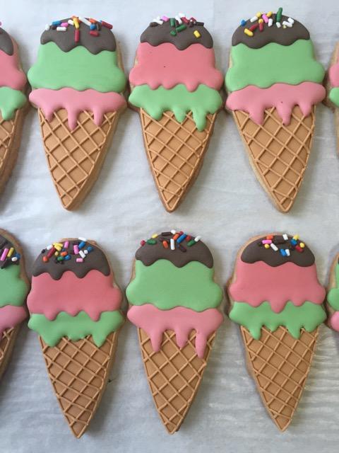 ice cream_IMG_9786.jpg