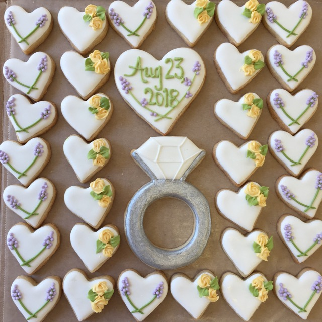 engage-ring hearts-rustic_IMG_9367.jpg