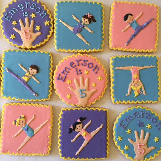 gymnastics_IMG_0090.jpg