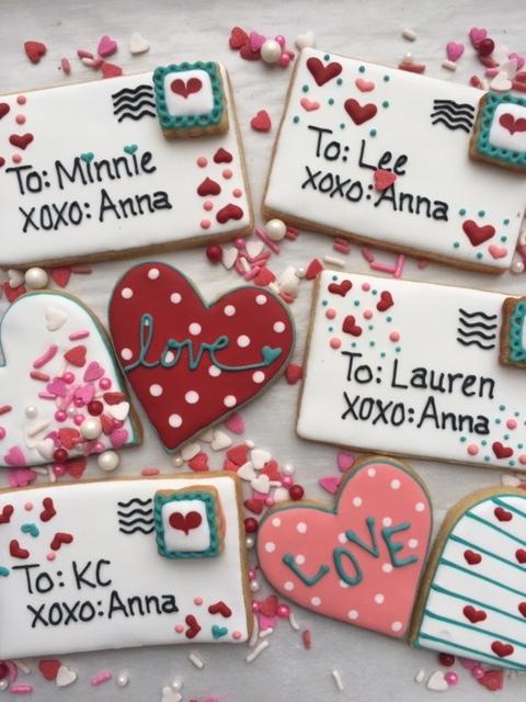 Valentine envelopes hearts sprinkles-2019_IMG_0972.JPG