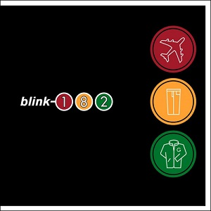 Blink-182_-_Take_Off_Your_Pants_and_Jacket_cover.jpg